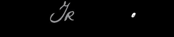 Logo-Iris-Geregeld-jpg